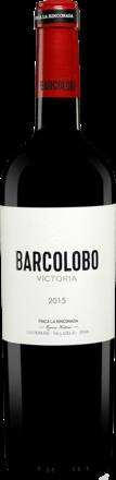 Barcolobo »Victoria« 2015
