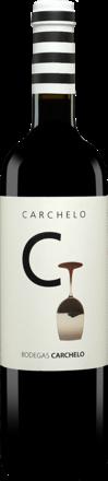 Carchelo »C« Tinto 2018