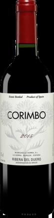 Roda »Corimbo« 2015