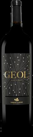 Tomàs Cusiné Negre »Geol« - 1,5 L. Magnum 2016