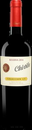 Chivite »Colección 125« Reserva 2014