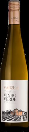 Varzea Do Marão Vinho Verde 2019