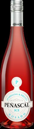 Peñascal Ice Rosado
