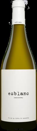 Son Prim »Esblanc« Chardonnay 2019