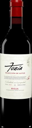 Tobía »Tobía Selección de Autor« 2017