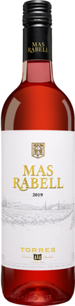 Torres Mas Rabell Rosado 2019