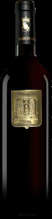 Barón de Ley »Viña Imas« Gran Reserva 2013