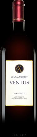 Venta d'Aubert »Ventus« - 1,5 L. Magnum 2015