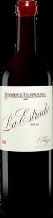 Telmo Rodríguez Rioja »La Estrada« 2017