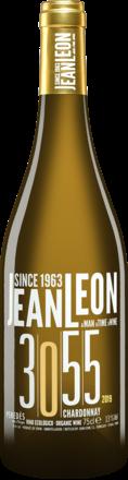 Jean León »3055« Chardonnay 2019