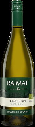 Raimat »Castell de Raimat« Chardonnay 2019