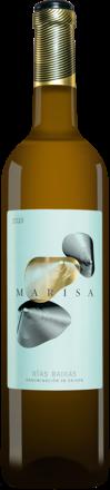 Marisa Blanco 2019