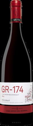Cruor GR-174 Tinto 2019