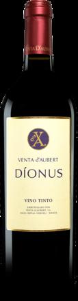 Venta d'Aubert Dionus 2014