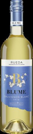 Blume Sauvignon Blanc 2019