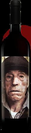 Matsu »El Viejo« 2018
