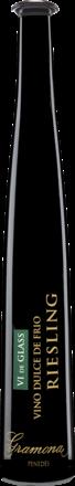 Gramona »Vi de Glass« Riesling - 0,375 L. 2017