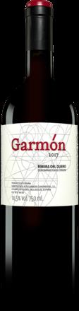Garmón 2017