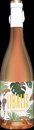 Maetierra »Libalis« Rosé 2019