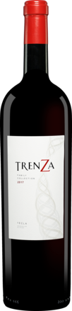 Trenza Family Collection - 1,5 L. Magnum 2017
