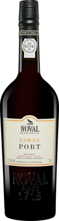 Quinta do Noval Port Fine Tawny
