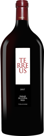 Mauro »Terreus« 2017 - 6,0 L.- Methusalem 2017