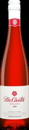 Torres »De Casta« Rosado 2019