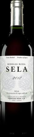 Roda »Sela« 2017