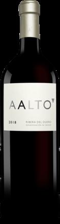Aalto - 3,0 L. Doppelmagnum 2018