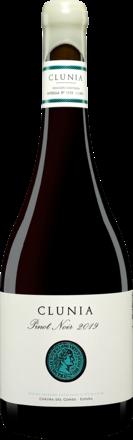 Clunia Pinot Noir 2019
