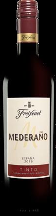 Freixenet »Mederaño« Tinto 2019