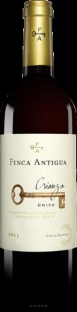 Finca Antigua »Único« Crianza 2015