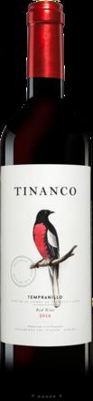 Tinanco 2018