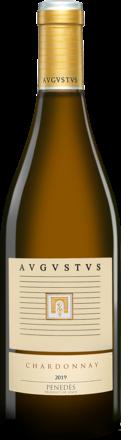 Avgvstvs Forvm Chardonnay 2019