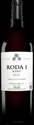 Roda I Reserva - 1,5 L. Magnum 2014