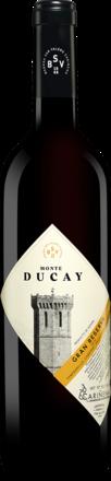Monte Ducay Gran Reserva 2014