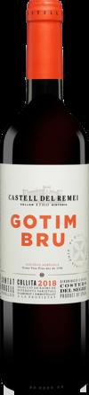 Castell del Remei »Gotim Bru« 2018