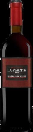 Arzuaga La Planta 2018