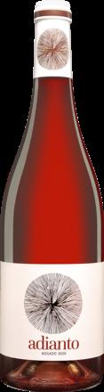 Adianto Rosado 2020