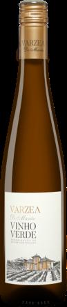 Varzea Do Marão Vinho Verde 2020