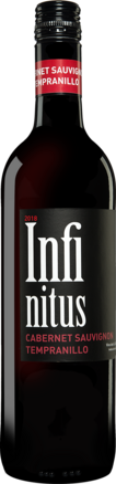 Infinitus Cabernet Sauvignon -Tempranillo 2018