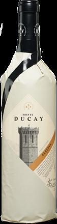 Monte Ducay Reserva 2016