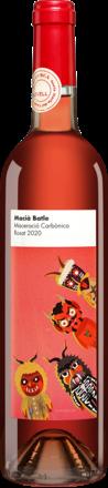Macià Batle Rosado »Maceració Carbónica« 2020