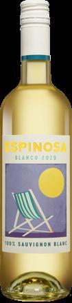 Espinosa Blanco 2020