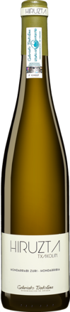 Hiruzta 2020