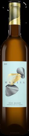 Marisa Blanco 2020