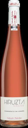Hiruzta Rosé 2020
