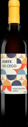 Forte do Cego 2019