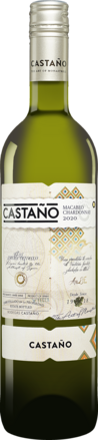 Castaño Blanco 2020