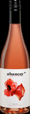 Abancay Rosado 2020